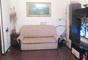 Продается 2-комнатная квартира ул. Бобруйская, д. 28 - Фото 1