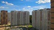 Продажа квартиры, Лобня, Юности, Купить квартиру в Лобне по недорогой цене, ID объекта - 319919895 - Фото 7