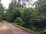 Участок 9 соток 5 км до Обнинска - Фото 4