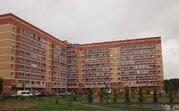 2-х к.кв. г. Москва, п. Щапово - Фото 1