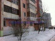 Продажа квартиры, Новосибирск, Ул. Молодости - Фото 1