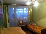 Сдам 2х комнатную квартиру на ул.Рабочая - Фото 1
