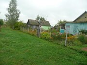 Срочно продается земельный участок 25 соток. - Фото 5