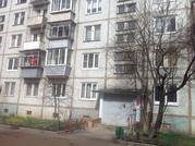 Продажа квартиры Нахабино Красноармейская д.49 - Фото 2