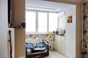 1 комнатная квартира 50 кв.м. г. Королев, ул. Ленинская, 16 - Фото 5