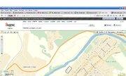 Продаем свой участок прямо на берегу Москвы-реки 20 соток напротив Сав - Фото 2