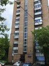 Квартира на Беговой - Фото 1