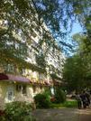 2-х комнатная квартира МО, г. Химки, Юбилейный проспект, д. 50 - Фото 1