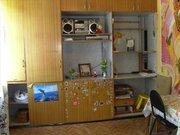 2-комнатная в центре по цене гостинки - Фото 4