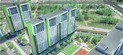 Продается 1 комнатная квартира в новостройке в Приморском районе - Фото 2