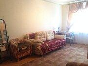 Продам 2 комнатная квартира г. Пушкино мкр. Мамонтовка ул.Мира 9 - Фото 3