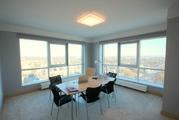 Kвартирa двух уровней в Риге. Вид на Старую Ригу!, Купить квартиру Рига, Латвия по недорогой цене, ID объекта - 315967800 - Фото 9