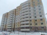 Продажа 2х-комнатной квартиры на Брагинском проезде - Фото 1
