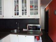 Продам 1- комнатная квартира м. Бибирево - Фото 3