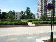 ЖК юнион Маршала Тухачевского 49 1-на ком. квартира - Фото 3