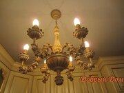 Большой Афанасьевский пер, дом 5 - Фото 3