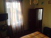 Уютная квартира в курортной зоне Железноводска - Фото 2