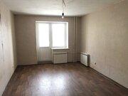 1 комнатная квартира, Тархова, 29а