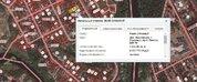 Участок 15 соток в г. Подольске, 10 км от МКАД, для Коммерческих целей - Фото 1