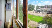 17 000 Руб., Сдам однокомнатную квартиру в центре гор. Волоколамска, Аренда квартир в Волоколамске, ID объекта - 321313816 - Фото 8