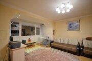 Продажа 2-х комнатной квартиры в Москве Ленинградское шоссе 120 - Фото 2