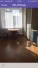 Квартира 2х к в Истре, мкр Восточный - Фото 4