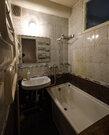 Продается 2-х комнатная квартира м. Алексеевская Графский пер. 12 - Фото 2