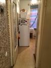 Продается 1 комнатная квартира г. Лосино-Петровский ул. Горького д.23. - Фото 5