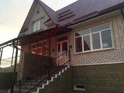 Продам: дом 276.9 м2 на участке 6.7 сот - Фото 2
