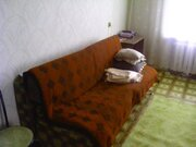 Аренда квартиры, Нижний Новгород, Ул. Гороховецкая