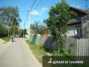 Продаючасть дома, Стахановский, улица Малышевская