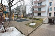 165 000 €, Продажа квартиры, Купить квартиру Рига, Латвия по недорогой цене, ID объекта - 313137773 - Фото 5