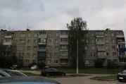 Продаю 2-квартиру в Домодедовском районе - Фото 2