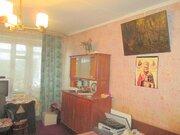 1-ая квартира в г. Пушкино, рядом со станцией - Фото 3