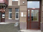 Продажа студии в Кудрово, ул.Венская 4 корп.1 - Фото 2
