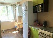 Продам квартиру в Сочи с ремонтом - Фото 1