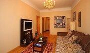 Продажа квартиры, bruinieku iela, Купить квартиру Рига, Латвия по недорогой цене, ID объекта - 311842201 - Фото 10