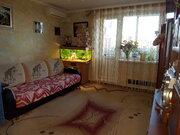 Уютная однокомнатная квартира готова к проживанию - Фото 4