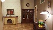 Продается 3-х комнатная квартира в самом сердце Санкт - Петербурга. - Фото 1