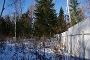 Лесной участок 25 соток в нии Радио - Фото 3