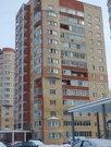 Продается 3-комнатная квартира в г. Раменское, ул. Дергаевская, д.16 - Фото 1