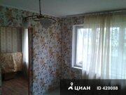 Продам 2-х комнатную квартиру со свежим ремонтом, в Серпухове - Фото 1