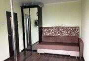 Хорошая квартира у метро Пр-т Большевиков. Недорого. Прямая продажа