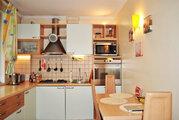 Трехкомнатная квартира в ЦАО Таганский р-он - Фото 5