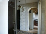 Продам 3-комнатную квартиру на ул. Гайдара - Фото 2