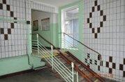 Продажа 3-х комнатной квартиры в 10 м. п. от м. Бабушкинская. - Фото 4