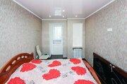 Продам 3-комн. кв. 89 кв.м. Тюмень, Самарцева - Фото 5