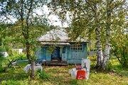 Продажа дома, Кузедеево, Новокузнецкий район, Ул. Вокзальная - Фото 2