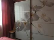 8 250 000 Руб., Трехкомнатная квартира в Зеленограде, корпус 1412, с ремонтом, Купить квартиру в Зеленограде по недорогой цене, ID объекта - 317926417 - Фото 12