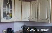 Продаю2комнатнуюквартиру, Дзержинск, Октябрьская улица, 70